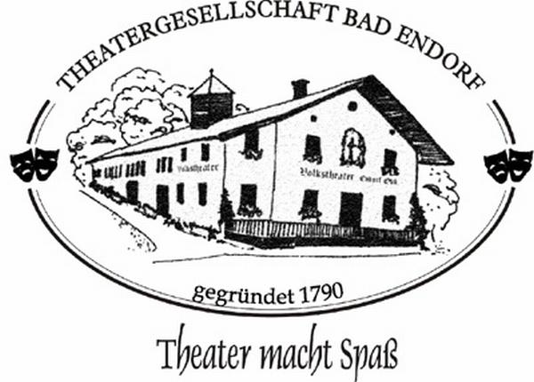 Theatergesellschaft Bad Endorf e.V.
